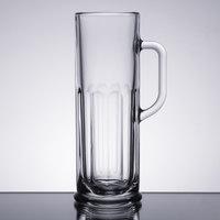 Libbey 5001 Frankfurt 21 oz. Beer Mug - 12/Case