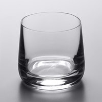 Chef & Sommelier L5757 Sequence 8.5 oz. Rocks Glass by Arc Cardinal - 12/Case