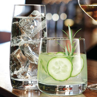 Chef & Sommelier L5754 Sequence 11.5 oz. Highball Glass by Arc Cardinal - 12/Case