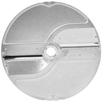 Berkel SLICER-J4X4 3/16 inch x 3/16 inch Julienne Plate with Replaceable Cutting Edges and Bars