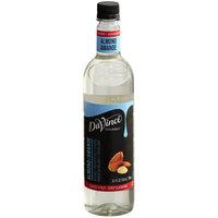 DaVinci Gourmet 750 mL Classic Almond Flavoring Syrup