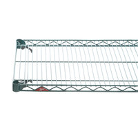 Metro A1836NK3 Super Adjustable Metroseal 3 Wire Shelf - 18 inch x 36 inch