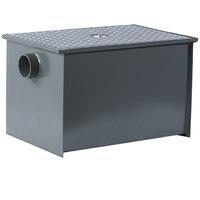 Watts GI-250-K 500 lb. Grease Trap