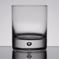 Durobor H054539 Disco 11 oz. Double Rocks / Old Fashioned Glass - 24/Case