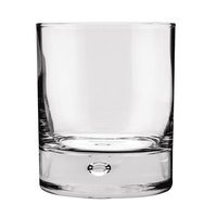 Anchor Hocking H054539 Soho 11 oz. Double Rocks / Old Fashioned Glass - 24/Case