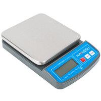 AvaWeigh PC32 2 lb. Digital Portion Control Scale