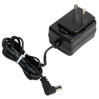 AvaWeigh 12V AC Adapter