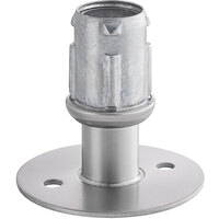 Eagle Group 313835 Equivalent Flanged Bullet Foot