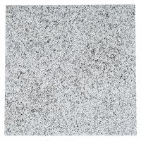 Clipper Mill by GET GRANITE-112 12 inch Granite Square Display Board