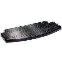 Bunn 53452.0000 Twin Soft Heat Drip Tray
