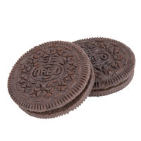 Nabisco Whole Oreo Cookies 5 oz. Sleeve - 24/Case