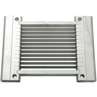 Nemco 55868-1 3/8 inch Replacement Blade Assembly for Easy Chicken Slicer