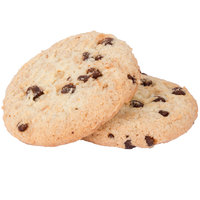 Nabisco 10 lb. Homestyle Chocolate Chip Cookies