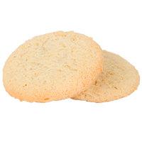 Nabisco 10 lb. Homestyle Sugar Cookies