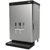 Micro Matic JT-CTMG JoeTap Cold Brew Nitrogen Coffee Dispenser - 120V