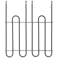 Avantco PCPO1616 Heating Element