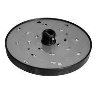 Berkel SHRED-SH2 1/16 inch Extra Fine Shredder Plate