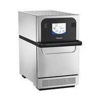 Merrychef eikon e2s Classic High-Speed Accelerated Cooking Countertop Oven - 208/240V