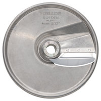 Hobart 3SLICE-1/32-SS 1/32 inch Stainless Steel Slicing Plate