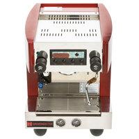 Cecilware ET1 Mini Tea and Espresso Combo Machine