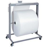 Bulman A681-60 60 inch Razor-X Cutting System