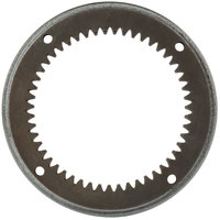 Avantco PMX10IGR Turning Plate Gear