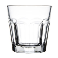 Libbey 15241 Gibraltar 7 oz. Rocks Glass - 36/Case