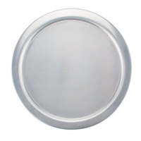 American Metalcraft 7008 Cover for DRPS5825 Small Straight Sided Stacking Pan