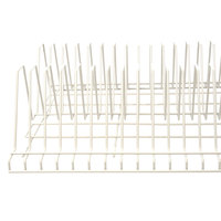 Metro MTR2460XE Metromax iQ Drying Rack for Cutting Boards, Pans, and Trays 24 inch x 60 inch x 6 inch