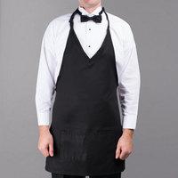 Men's Large Server Tuxedo Set