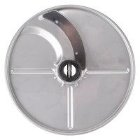 Berkel CC34-85002 5/64 inch Slicing Plate