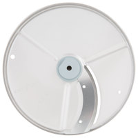 Robot Coupe 27566 Slicing Disc - 4 mm (5/32 inch)