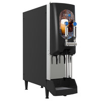 Bunn 51600.0018 Nitron Cold Draft Countertop Coffee Dispenser - 120V