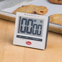 Digital Timer Mechanical Timer