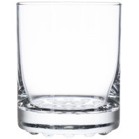Libbey 23286 Nob Hill 7.75 oz. Old Fashioned Glass - 48 / Case