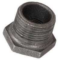 Dormont 70-6152 1 1/4 inch x 1 inch Bushing