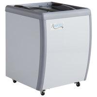 Avantco ADC-4-HC Ice Cream Dipping Cabinet - 26 inch