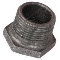Dormont 70-5142 1 inch x 3/4 inch Bushing