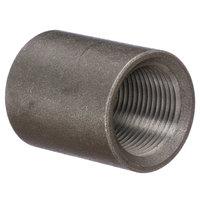 Dormont 050C 1/2 inch Threaded Coupler