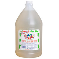 Admiration White Cooking Wine 1 Gallon