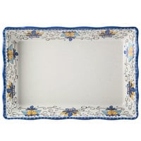 GET ML-88-SL Santa Lucia Tray - 6/Case