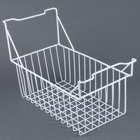Avantco 360ICFC6BSKT Freezer Basket