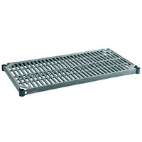 Metro PR1836NK3 Super Erecta Pro Shelf - 18 inch x 36 inch