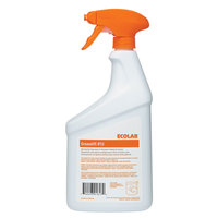 Alto-Shaam CE-39136 32 oz. Greaselift Oven Cleaner   - 6/Case
