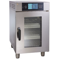 Alto-Shaam VMC-H3H Vector H Series Multi-Cook Oven - 208-240V, 1 Phase