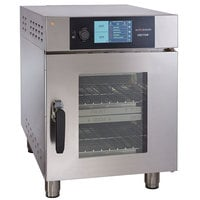 Alto-Shaam VMC-H2H Vector H Series Multi-Cook Oven - 208V, 1 Phase