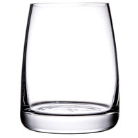 Anchor Hocking Stolzle 3510010T Experience 5.25 oz. Small Rocks / Old Fashioned Glass - 6/Pack