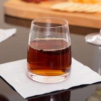 Stolzle 3510010T Experience 5.25 oz. Juice Glass - 6/Pack