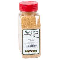 Regal Sweet Meat Rib Rub - 16 oz.