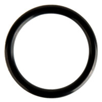 Regency Replacement O-Ring for Lever and Twist Waste Valves